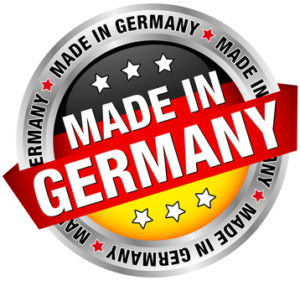 knipex made in germany