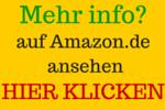 Mehr info_